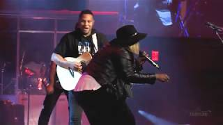 todd dulaney your great name extended version live in orlando
