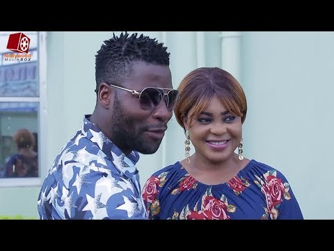 ONE NIGHT LOVE PART 2- Latest Yoruba Drama Movie starring Ibrahim Chatta |Shola Kosoko|Segun Ogungbe thumbnail