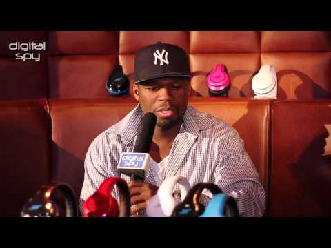 SMS Headphones by 50 Cent vs Beats by Dr. Dre