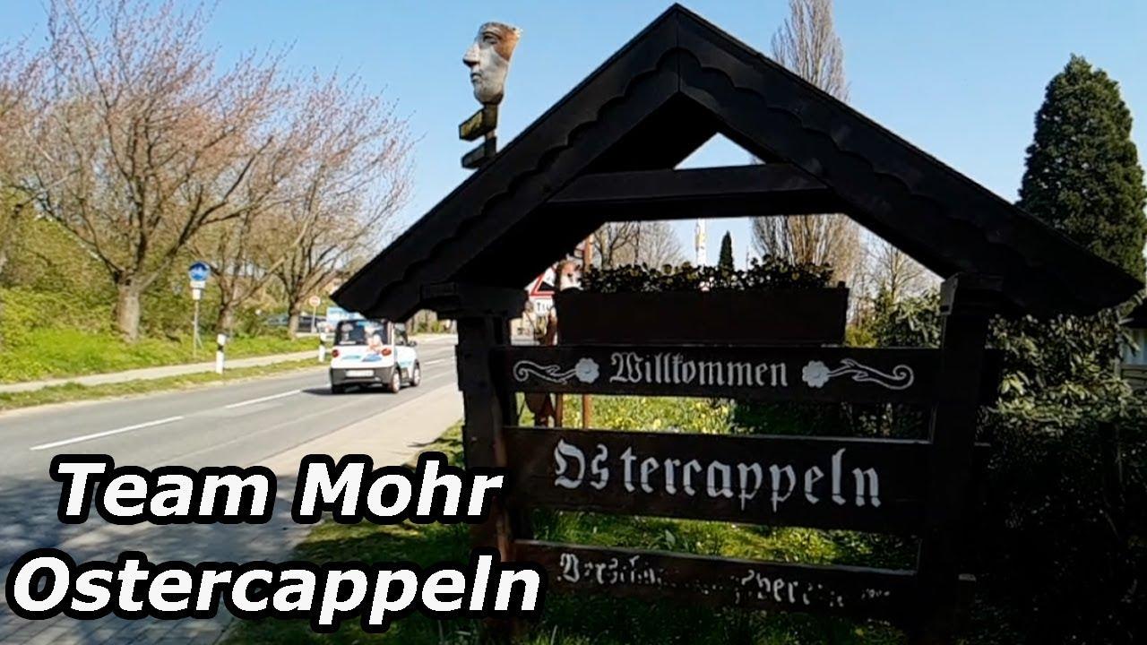 Team mohr osnabrück