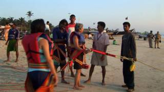 Baixar GOA-INDIA SHOT IN HD