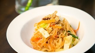 Zero Calorie Miracle Shirataki Yam Noodles Dieting Recipe To Lose Weight: A Dream Comes True!
