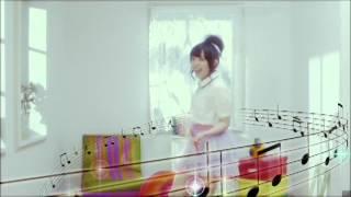 2月26日発売!佐藤聡美デビューシングル「ミライナイト」CM-SPOT 生徒会役員共 検索動画 32