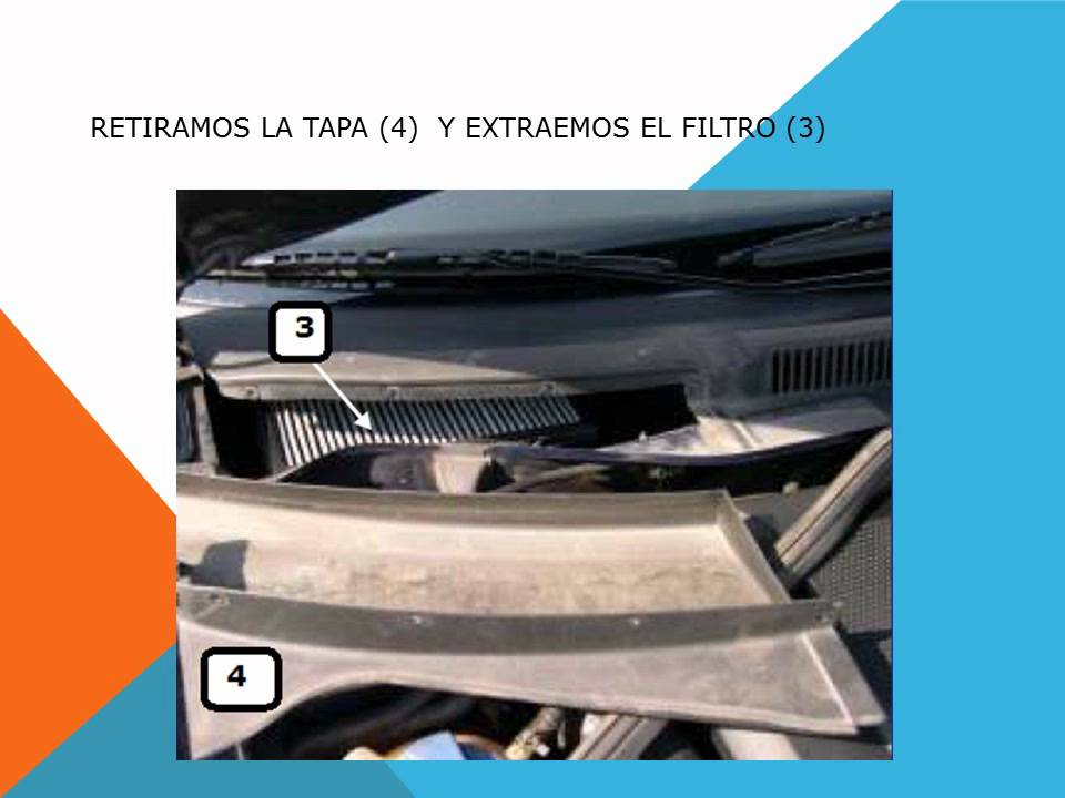 Vito Interieur Filter | jrlcomputers.us