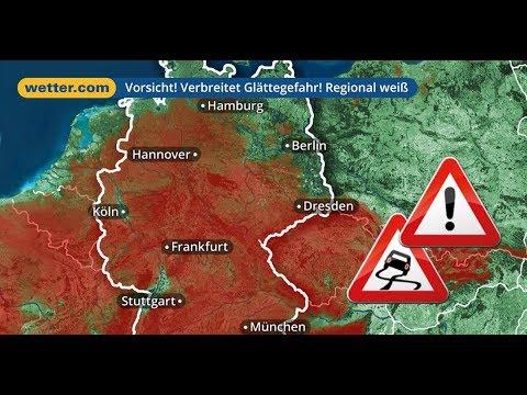 25 Tage Wetter SaarbrГјcken
