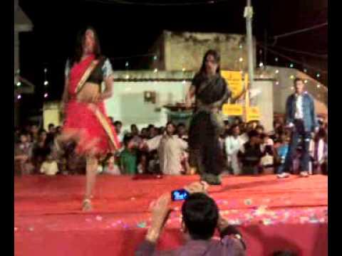subbu amazing dance kanchana