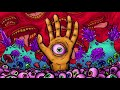 Rezz x Travis Scott ft. Drake - SICKO H E X