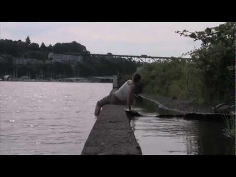 Dion Mucciacito Cinematography Reel