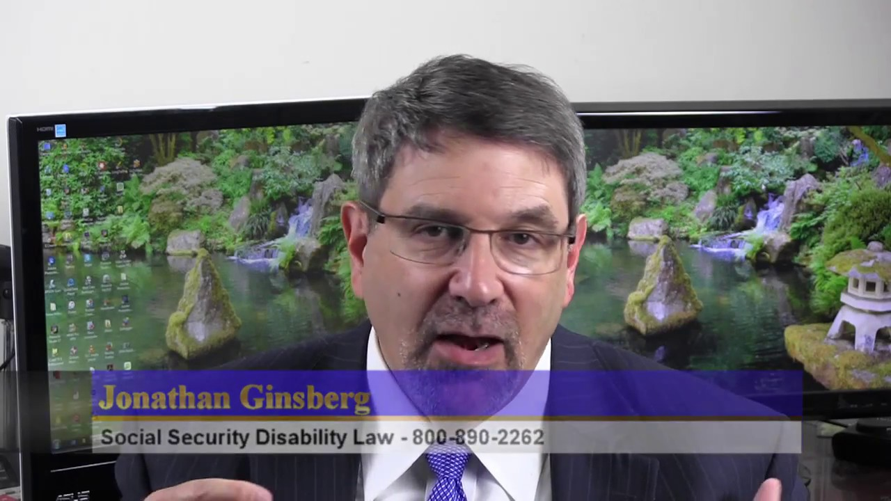 How to Know if You Have a Winning Disability Claim