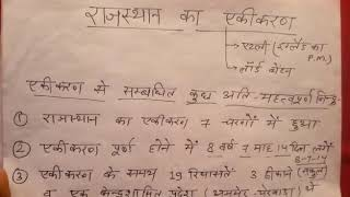 Rajasthan Akikarn Trick...