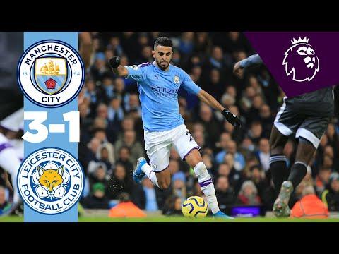 Leicester x Manchester City: assista ao vivo, online e de graça