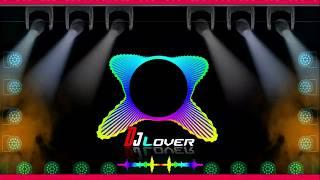 🔥  Mo Haladi Gina💃(EDM Dance)🕺remix  dj waps bbsr &dj Astrix  dj sonu BBSR  
