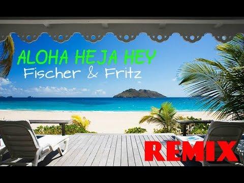 aloha hey