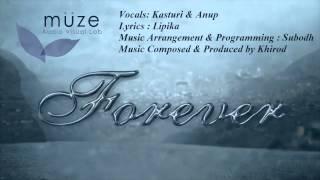 Forever    Muze AVL