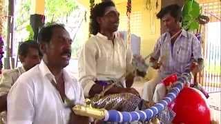 Villupattu - The Bow Song