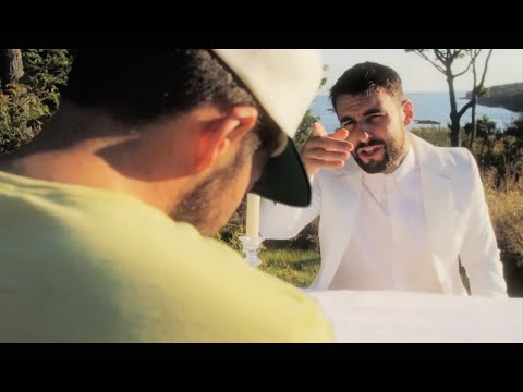 Spose - Blow My Candle Out (Official Music Video)