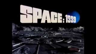 COSMOS 1999 - Episodio 1 - Intro latino