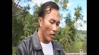 hmong movie funny clips HD