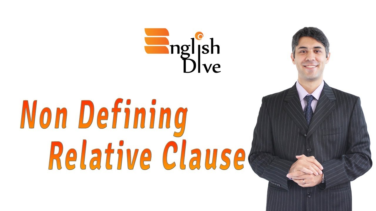 hight resolution of Category: ONLINE CLASSES