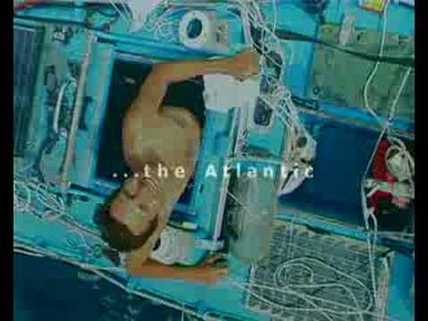 CLC PocketShip Under Sail   FunnyCat.TV