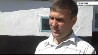Трагедия на водоканале в Славгороде: подробности