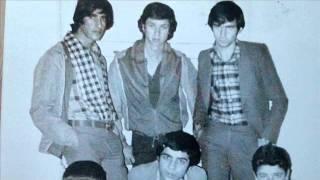 Gambar cover İsmail GÜL  ( yenişehir sağlık koleji 1978)