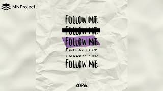 MAP6 - Follow me