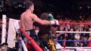 2009-10-17 Carl Froch vs. Andre Dirrell.avi