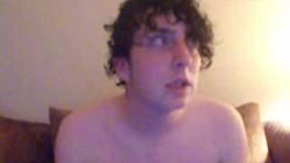 Vlog 23 - why we do people sleep naked