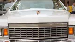 "Method Man / Freddie Gibbs / Streetlife ""Built For This"" (Super Sen Remix)"