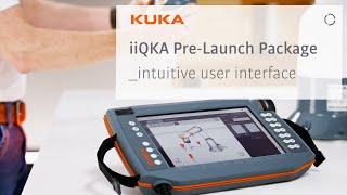 Для новичков и экспертов: с iiQKA будущее автоматизации начинается прямо сейчас
