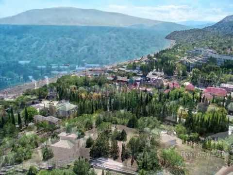 Забронировать тур ВСЕ ВКЛЮЧЕНО на море в России на 2019 г