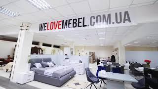 видео Де купувати меблі