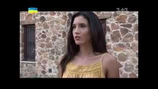 Прем'єра на 1+1: Грецького серіалу - Терпкий смак кохання - з 18 серпня