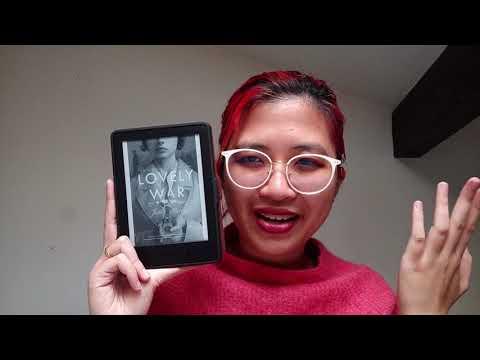 review sách   TOÀN BỘ SÁCH HAY MÌNH ĐỌC GẦN ĐÂY   cà rốt và thỏ