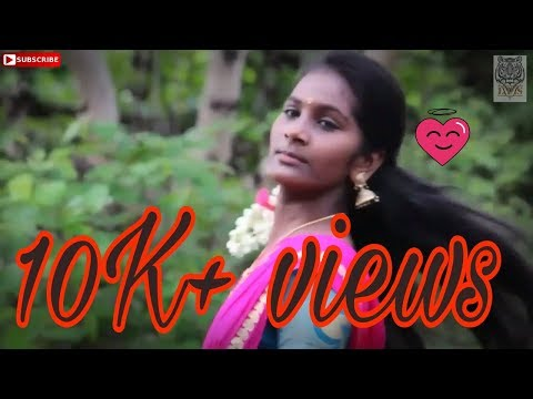 SMOKING (Good for Health) 2017 Tamil Short Film