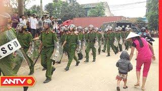 An ninh 24h   Tin tức Việt Nam 24h hôm nay   Tin nóng an ninh mới nhất ngày 24/05/2020   ANTV