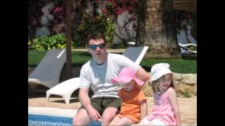 BURIED BY MAINSTREAM MEDIA The true story of Madeleine McCann part 2   Dogs Don't Lie
