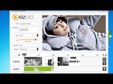 Davinci resolve 10 download windows