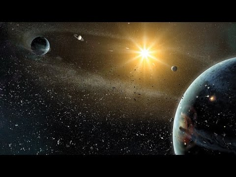 Amazing 3d Live Wallpapers Hd Solar System 3d Walking In Solar System Hd Youtube