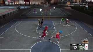 NBA 2k19 Funny Moments 4 - Funniest One Yet!