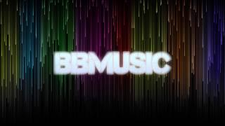 (HD) Clean Bandit - Rather Be ft. Jess Glynne Bass Boost + Lyrics in description