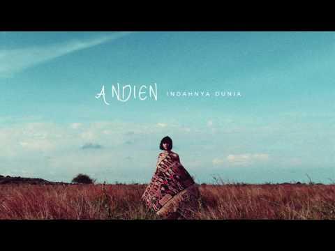 Download lagu terbaik Andien - Indahnya Dunia (Official Audio) di ZingLagu.Com