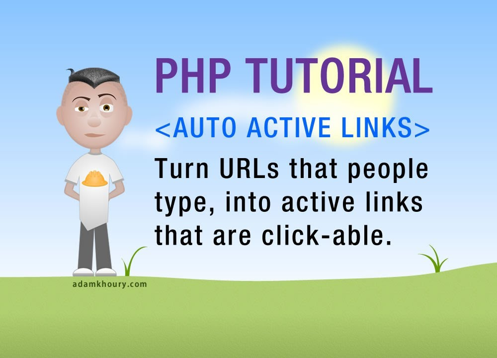 Php tutorial get favicon from a web site link access external.