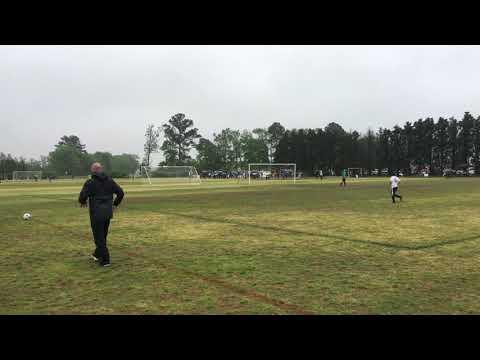 U13 BSC Blue 06 Vs Baltimore Celtic (MD State Cup Quarter Finals) 5-5-19