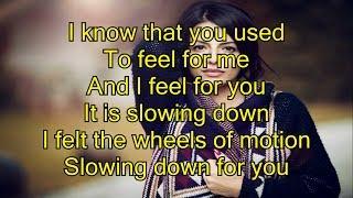 Baixar Vintage Culture - Slowing Down (lyrics)