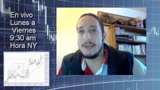 Punto 9 - Noticias Forex del 17 de Enero 2017