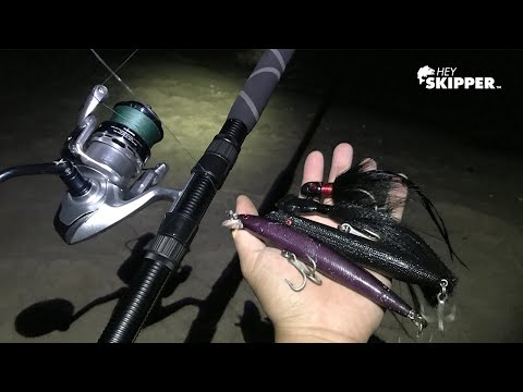 Catching My LIMIT Of HUGE FISH Using Only Fishing LURES