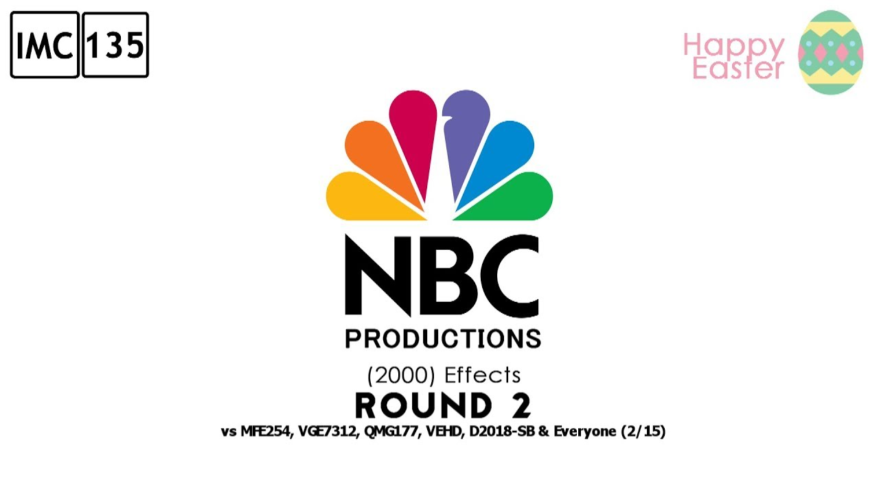 nbcs production originally filmed - HD2272×1704