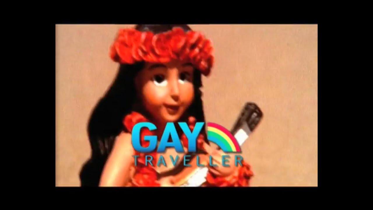 gay off road club phoenix